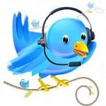 5 Twitter Marketing Tips