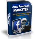 Auto Facebook Marketer – An Honest Review