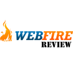 WebFire Review – Will It Really Get You Free Traffic?