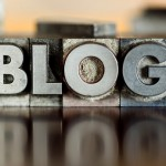 Blogging Will Get Your Business Noticed