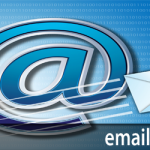 Effective E-Mail Marketing Tips To Enhance Your Success
