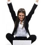 internet-marketing-success