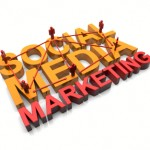 Smart Social Media Marketing Ideas You Can Start Today