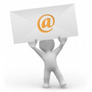 list mailers