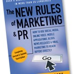 the-new-rules-of-marketing-and-pr-book