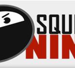 squeeze ninja
