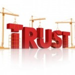 Building TRUST With Your List