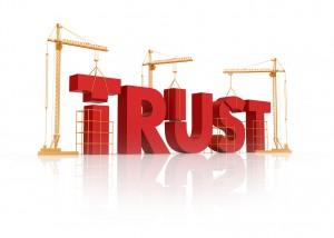 Building-Trust-Medium-300x214
