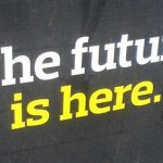 the-future-is-here