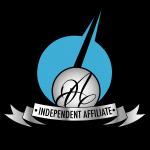 ind-affiliate-logo-01