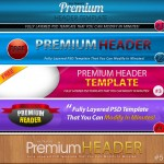 5-Free-Website-Headers-Sample