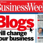 blogswillchangeyourbusiness