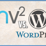 Wordpress vs Empower Network – Which Blogging Platform Is Right For You?