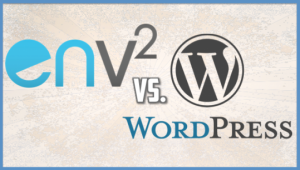 Wordpress vs Empower Network