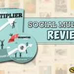 Social Multiplier Review – Instant Pinterest Traffic For Free?