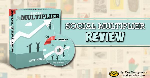 Social Multiplier